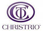 Christrio